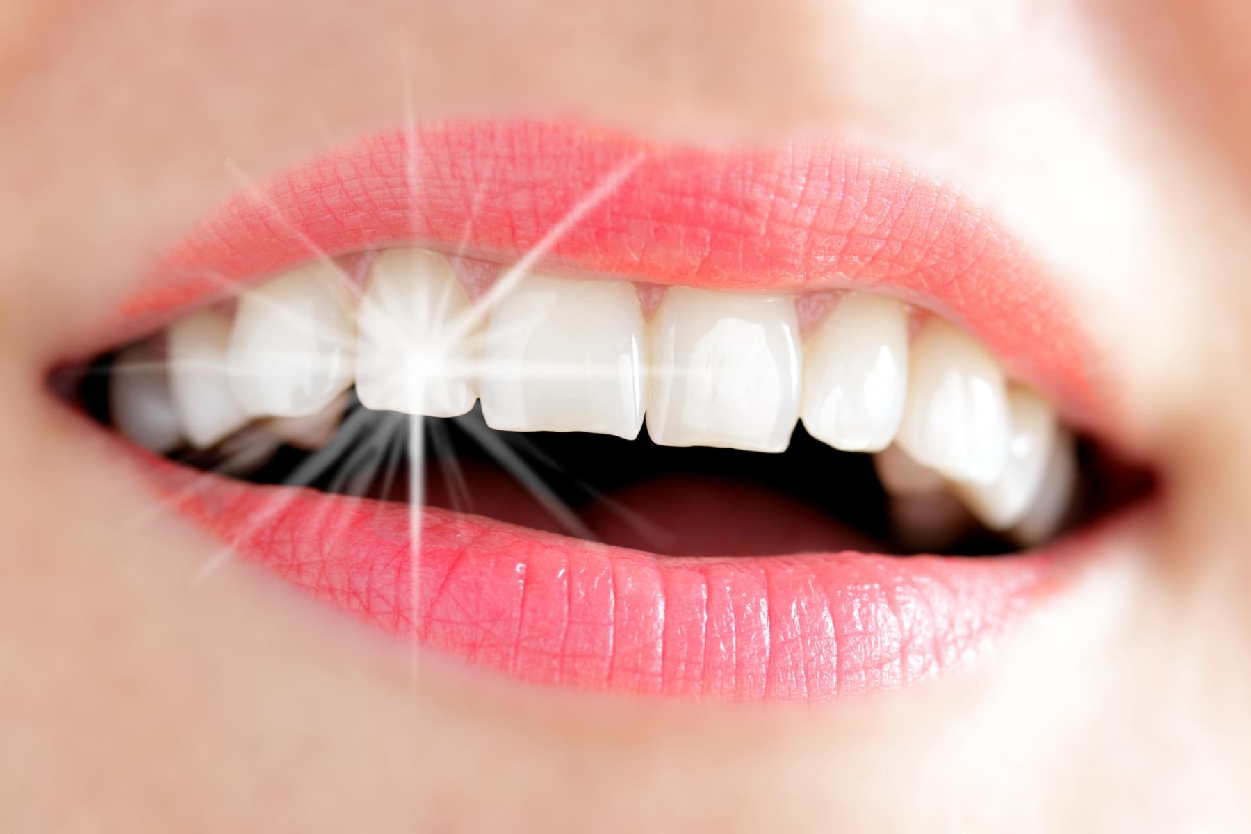 granulam dentar